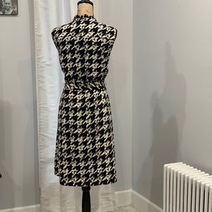Hobbs London Dresses - Hobbs London belted dress size 12
